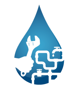 Plumber Services Melbourne