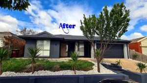 Reliable Local Rendering Services Melbourne